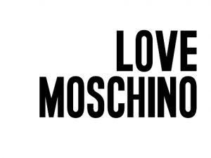 love-moschino-logo_4x3.png